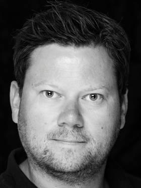 Kjell-Ivar Gilje Grøndal